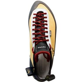 Tenaya Masai - Chaussures d'escalade - beige/noir